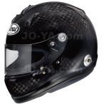 Arai (アライ) GP-6RC(四輪専用カーボン)  XLサイズ FIA公認