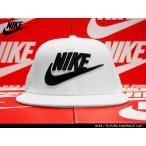 帽子 キャップ ナイキ フューチュラスナップバック キャップ NIKE FUTURA SNAPBACK CAP