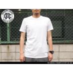 メンズ Tシャツ レイニング チャンプ S/S セットインTシャツ REIGNING CHAMP S/S SET-IN TEE