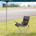 """""""A Simple Leather""""『わた入り』フリークッション【Modern Fabric】アイデアひとつで用途は様々♪"""