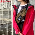 マーモット ジャケット レディース ウィメンズコモドジャケット ゴアテックス TOWQJK02 アウトドア GORE-TEX Marmot