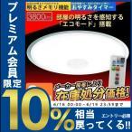 ショッピング在庫 【在庫処分】アウトレット 訳あり LEDシーリングライト 照明 天井 8畳 調光 CL8N-CS1Y 人気