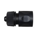 アイリスオーヤマ 高圧洗浄機 家庭用 パーツ ホース側カップリング FHP-HK(520386)