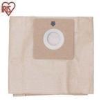 掃除機 バキュームクリーナー紙パック GPB-1 アイリスオーヤマ