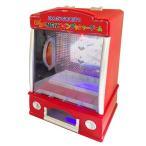 ROOMMATE わくわくNEWコインプッシャー EB-RM6600A ゲーム ご家庭 おもちゃ プレゼント 子供 ホームパーティ メダルゲーム