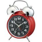 ショッピング目覚まし時計 MAG目覚まし時計 時計 目覚まし 朝 ベルズインパクト T-700 R-Z ノア精密