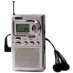 デジタル通勤ラジオAR2-320 人気