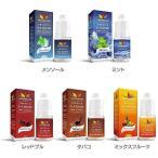 電子煙草 電子タバコ専用リキッド 電子 煙 たばこ 煙草 vapo-1 VAPOREVER【メール便】