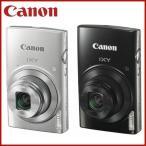 カメラ キャノン デジカメ デジタルカメラ IXY210 キヤノン (D)