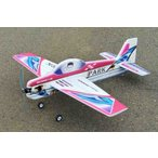 EPP飛行機/PARK-1100 ラジコン/RC
