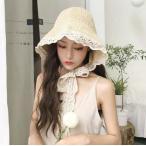 オルチャンファッション ステージ衣装 韓国ファッション