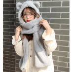 オルチャンファッション レディース 韓国ファッション