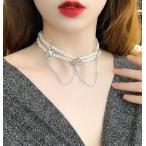 韓国ファッション オルチャンファッション レディース