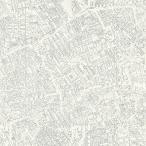 輸入壁紙 rasch2019 613827 地図 マップ 白 ホワイト ビンテージ