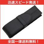 ショッピングOffice (ワンチャー) WANCHER 万年筆 レザーケース 2本用