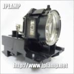 DT00871 日立交換ランプ 汎用ランプユニット