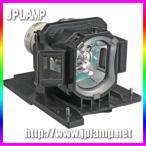 DT01022 日立交換ランプ 汎用ランプユニット