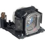 DT01151 日立交換ランプ 汎用ランプユニット