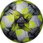FIFA女子ワールドカップ2019試合球コネクト19グライダー レプリカ 4号球 adidas 4号球 19SS AF404SLBK