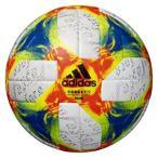 adidas アディダス  サッカーボール レプリカ ミニボール コネクト19 ミニ AFMS100