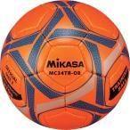 ミカサ サッカートレーニングボール 3号 MC34TR