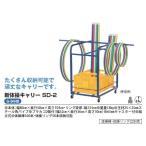 三和体育 新体操キャリー SD-2 S-9448 <2019CON>