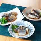 三陸魚や煮付3種セット 送料込