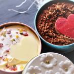 九州 ギフト 2021 glacier ALICE アイスケーキブーケ缶 2個セット バニラ ショコラ 送料無料 九州 福岡 贈り物 お土産 お取り寄せ 代引不可 冷凍 ヤマト便