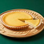 EXILE TAKAHIROさんおすすめ☆カース・ケイクタンテ・アニーおばさんのチーズケーキ(大)