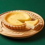 EXILE TAKAHIROさんオススメ☆カース・ケイク タンテ・アニーおばさんのチーズケーキ(小)