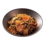 九州 お土産 九州丸一食品  明太子屋さんが作った松前風 めんたい博多漬け3種詰め合わせ 冷凍