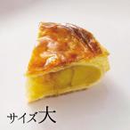 九州 お土産 林檎と葡萄の樹  アップルパイ 大  福岡有名店  冷蔵