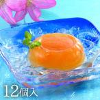 九州 ギフト 2020 JAあしきた  デコポンゼリー 12個入  熊本名物デコポン使用 くまモン 常温