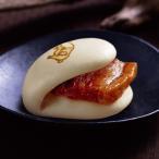 【角煮家こじま】黒豚角煮まん(8個入)【B-8】【長崎名物】I81H09