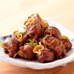 九州 ギフト 2021 ヨコオフーズ みつせ鶏本舗 砂肝の直火焼き 1kg 砂肝 焼き鳥 鶏 佐賀 お土産 冷凍