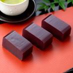九州 ギフト 2020 寿屋 紫芋ようかん 1本 鹿児島銘菓 常温