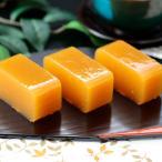 九州 ギフト 2020 寿屋 安納芋ようかん 1本 鹿児島県産安納芋使用 常温