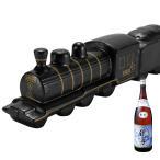 SL人吉58654プレミアムボトル焼酎 360ml 25度 繊月酒造 繊月  常温