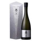 清酒しげます醸造元 高橋商店 純米大吟醸 繁桝(720ml)(化粧箱入)