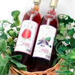 九州 ギフト 2020 立花ワイン 博多あまおうワイン+ブルーベリーワインセット 500ml×2本箱入  化粧箱入  常温
