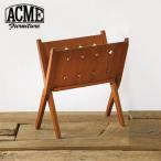 ACME Furnitureアクメファニチャー BROOKS BOOK STAND ブルックス ブックスタンド 折り畳み式