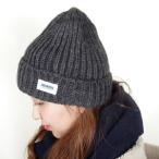 アーメン/ARMEN ニットワッチキャップ ニットキャップ ニット帽 帽子 KNIT WATCH CAP LNAM1671 レディース メンズ【JS別注】