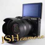 Canon ミラーレス一眼カメラ EOS M3 レンズキット(ブ