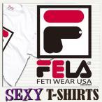おもしろTシャツ メンズ 面白 パロディ ジョーク プレゼント 誕生日 大きいサイズ XXL