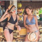 Yahoo!J-STYLES NETLAセレブやハワイで大人気レディース水着♪ホルダーネック・セパレートビキニ・海・プール・お洒落・可愛い系