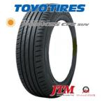 トーヨータイヤ 175/80R16 PROXES CF2 SUV 新品国産タイヤ 4本セット