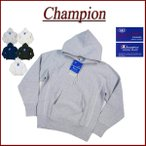 チャンピオン トレーナー-商品画像