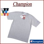 Champion チャンピオン USA製 半袖 無地 Tシャツ T1011 C5-P301