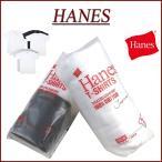 HANES ヘインズ JAPAN FIT ジャパンフィット クルーネック 半袖 無地 2枚組 Tシャツ H5110