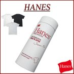 Hanes ヘインズ 日本製 プレミアム ジャパンフィット クルーネック 半袖 無地 1枚組 Tシャツ HM1-F001